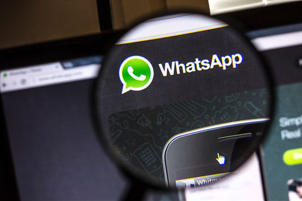 Xprexweb-How to use whatsapp for your business