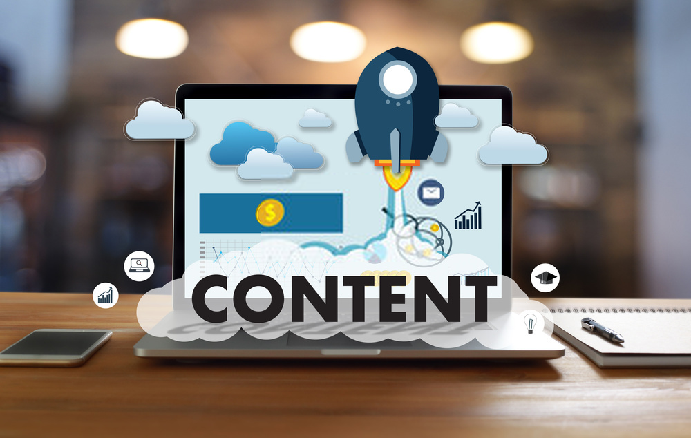 Xprexweb-Content marketing for small business