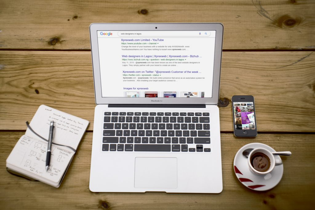 top web developers in nigeria by xprexweb