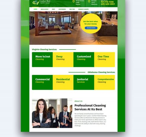 Xprexweb Portfolio | Web development Company - Xprexweb.com