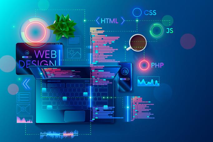 Websites Design and Development Lagos
